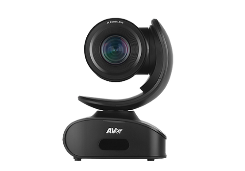 Aver CAM540 4K UHD USB3.1 Conference Camera