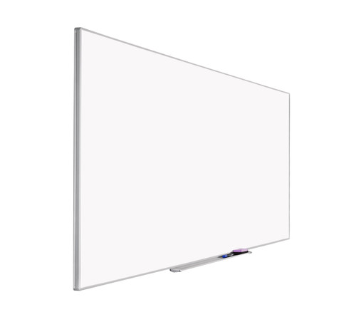 "Grandview Remarkable Whiteboard Projection Screens (89""& 100"")"