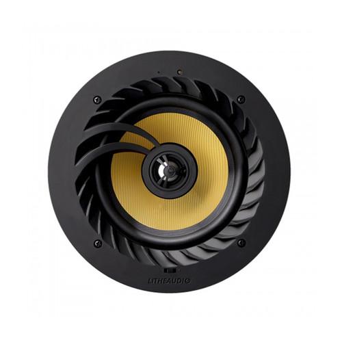"Lithe Audio LI-03200 6.5"" Bluetooth 5 Master In-Ceiling Speaker (Each)"