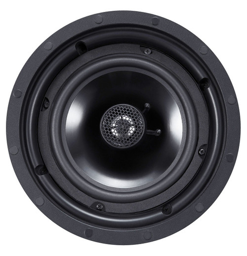 Wharfedale Diamond 240-1 5.1 Home Theater Speaker Package
