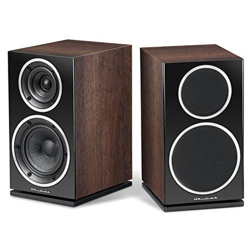 Wharfedale Diamond 240-3 5.1 Home Theater Speaker Package