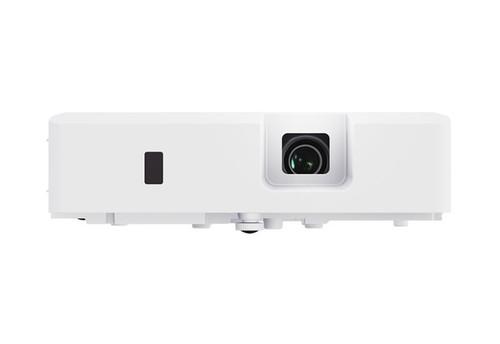 Maxell MCEW4051 WXGA 4000 Lumen Portable 3LCD Projector