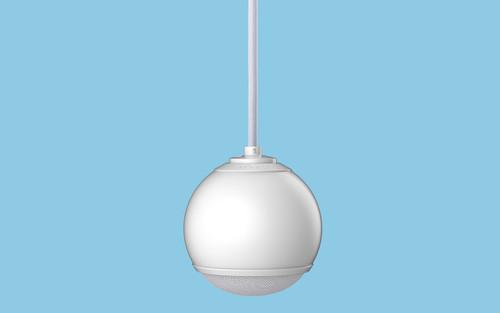 "Gallo Acoustics Micro Droplet 4"" Sphere Speaker (Each)"