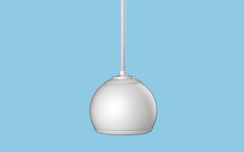 "Gallo Acoustics Micro SE Droplet 4"" Sphere Speaker (Each)"