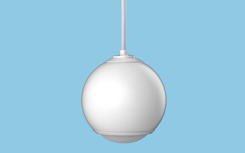 "Gallo Acoustics A'Diva Droplet 5"" Sphere Speaker (Each)"