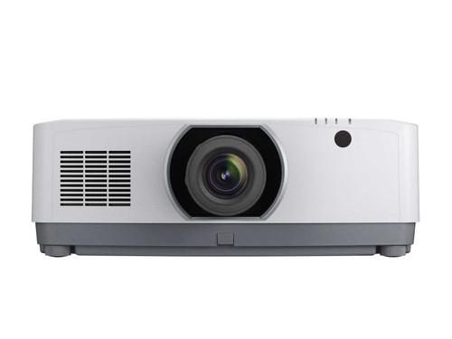 NEC PA703ULG 7000 Lumen WUXGA HDBaseT Professional Laser Installation Projector