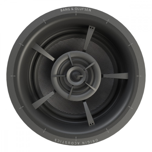 "Bang & Olufsen Celestial BOC106 10"" Glass Fiber 3-Way In-Ceiling Speaker (Each)"