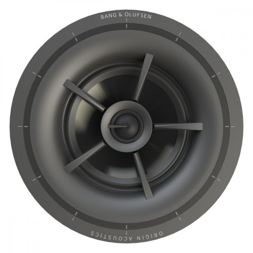 "Bang & Olufsen Celestial BOC62 6.5"" IMG In-Ceiling Speaker (Each)"