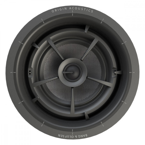 "Bang & Olufsen Celestial BOC66 6.5"" Glass Fiber In-Ceiling Speaker (Each)"