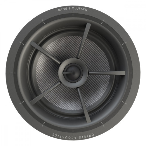 "Bang & Olufsen Celestial BOC82 8"" IMG In-Ceiling Speaker (Each)"