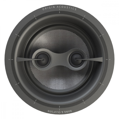 "Bang & Olufsen Celestial BOC82DT/SUR 8"" IMG Single Stereo / Surround In-Ceiling Speaker (Each)"