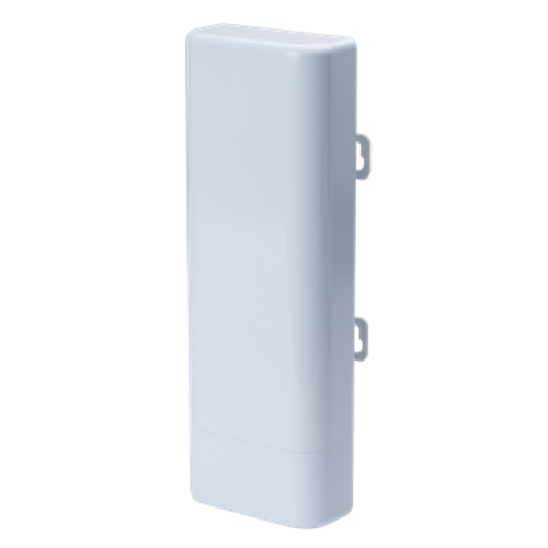 Luxul XAP-1240 High Power 300N Outdoor Wireless Access Point