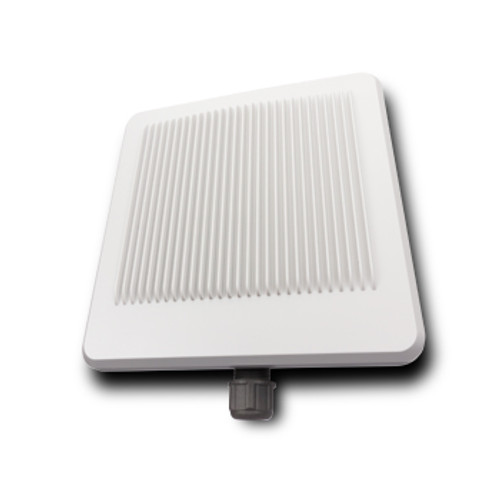 Luxul XAP-1440 High Power AC1200 Dual-Band Outdoor Wireless Access Point