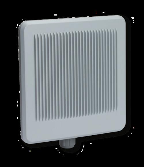 Luxul XWO-BAP1 High Power AC1200 Dual-Band Outdoor Bridging Access Point