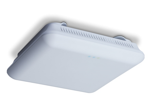 Luxul XAP-1510 AC1900 3x3 Beamforming High Power Dual-Band Access Point