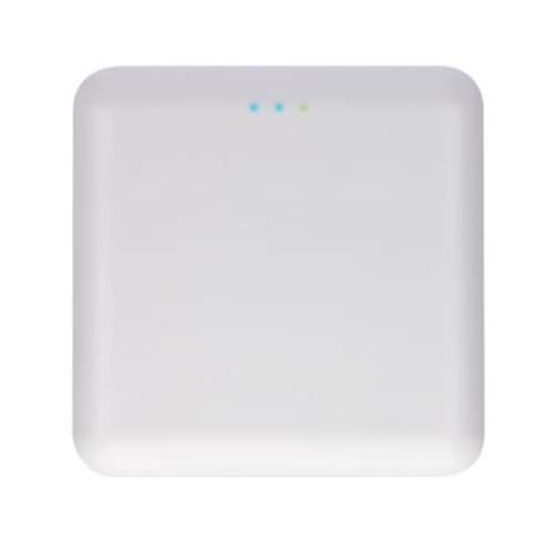 Luxul APEX XAP-1610 AC3100 Wave2 4x4 Beamforming Dual-Band Access Point