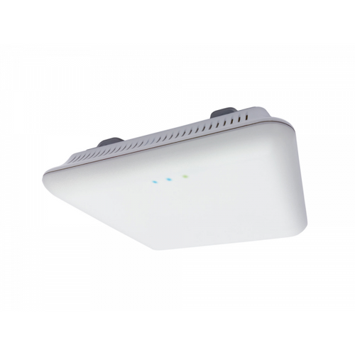 Luxul XAP-810 AC1200 2x2 Beamforming High Power Dual-Band Access Point