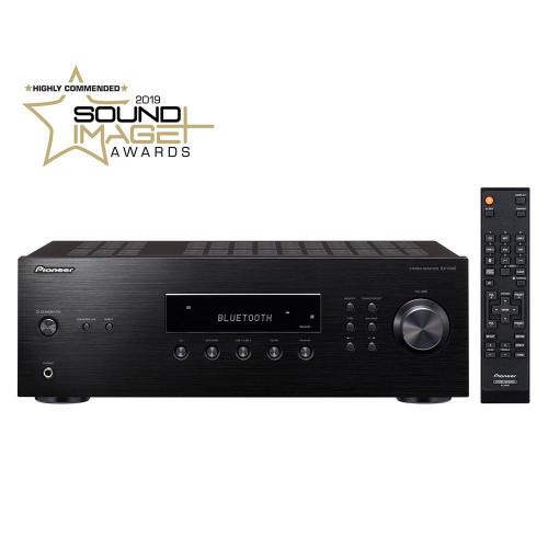 Pioneer SX-10AE 2-Ch 100W Stereo Amplifier