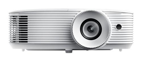 Optoma WU334 WUXGA 3600 Lumens Business DLP Projector