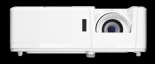 Optoma ZW403 WXGA 4000 Lumens IP6X 24/7 Professional Installation Laser Projector