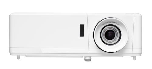 Optoma ZH403 Full HD 4000 Lumens IP6X 24/7 Professional Installation Laser Projector