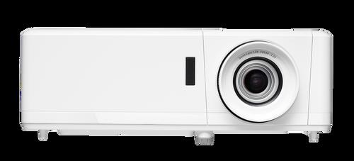 Optoma ZH403 Full HD 4000 Lumens IP6X 24/7 Professional Installation Laser Projector