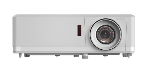 Optoma ZH406 Full HD 4500 Lumens IP6X 24/7 Professional Installation Laser Projector
