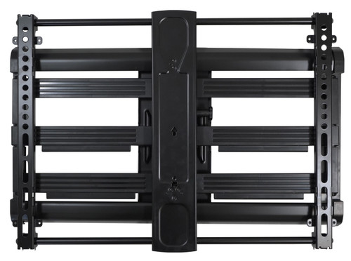 "Sanus CILF226-B2 Full Motion Large TV Wall Mount (40""-80"")"