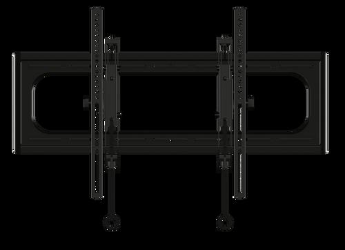 "Sanus CILT2-B2 Advanced Tilt Large TV Wall Mount (37""-90"")"