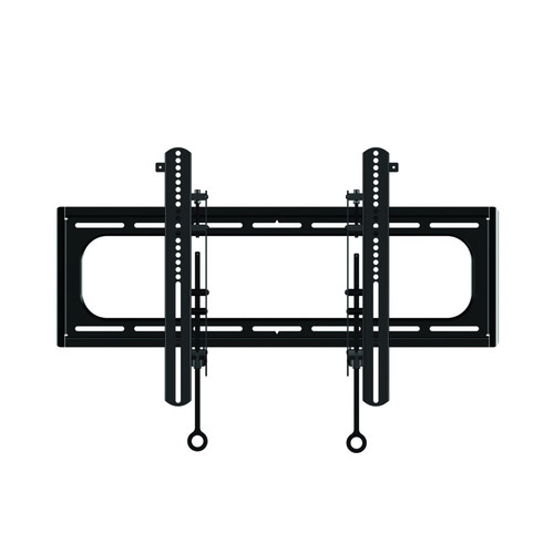 """Sanus CILL1-B2 Low Profile Fixed Large TV Wall Mount (37""""-95"""")"""