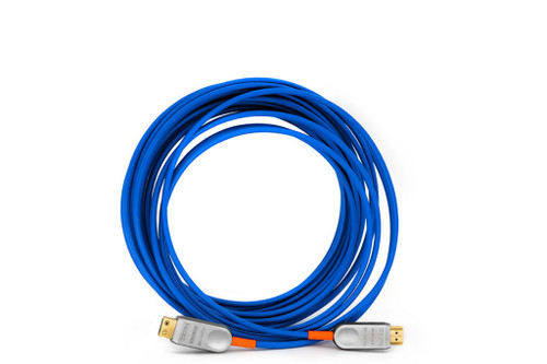 Zigen 8K 48Gbps Active Optical HDMI 2.1 Cables (10-50m)