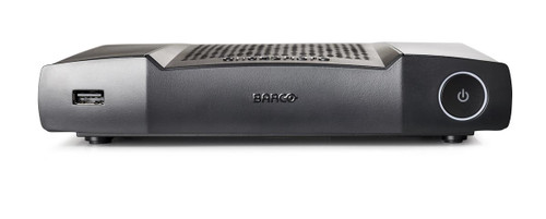 Barco ClickShare CX-50 Premium Wireless Conference & Remote Collaboration Solutions