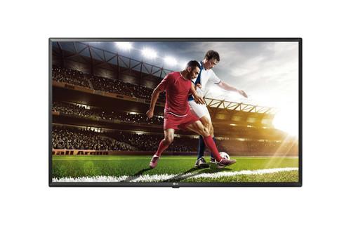 """LG UT640S Series 4K HDR10 16/7 Commercial Lite LED TV (43""""-86"""")"""