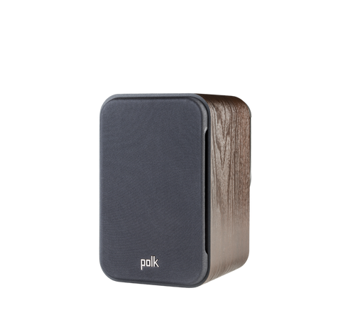 Polk Audio Signature 5.1 Home Theatre Speaker Pack