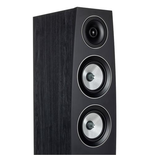 "Jamo C95 II Dual 6"" Floorstanding Speakers (Pair)"