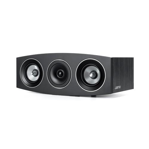 """Jamo C9 CEN II Dual 4"""" Centre Speaker"""