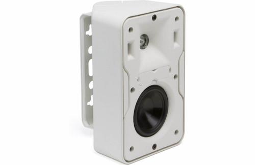 "Klipsch CP-4T 3.5"" 70/100W Compact Outdoor Speaker (Each)"