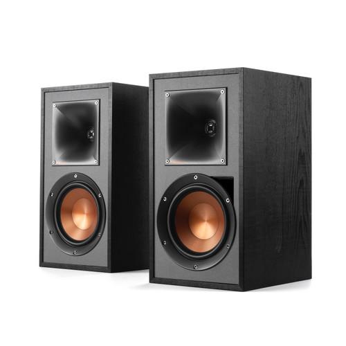 "Klipsch R-51PM 5.25"" Powered Bluetooth Speakers (Pair)"