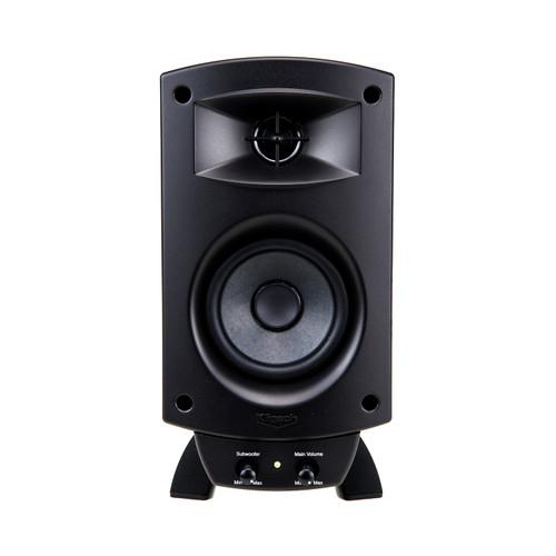 Klipsch Pro Media 2.1 Bluetooth Computer Speakers
