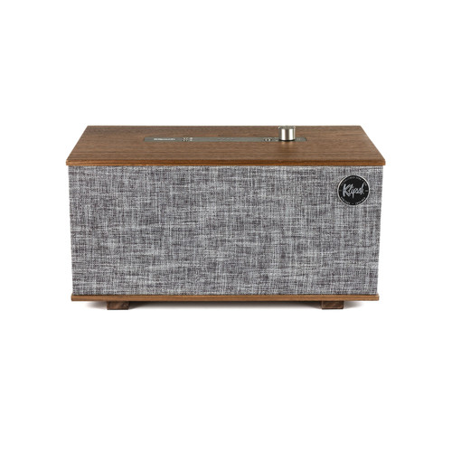 Klipsch Heritage The Three Wireless Speaker with Google Assistant