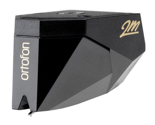 Ortofon Hi-Fi 2M Black Moving Magnet Cartridge