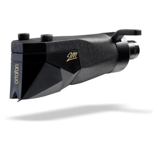 Ortofon Hi-Fi 2M Black PnP Moving Magnet Cartridge