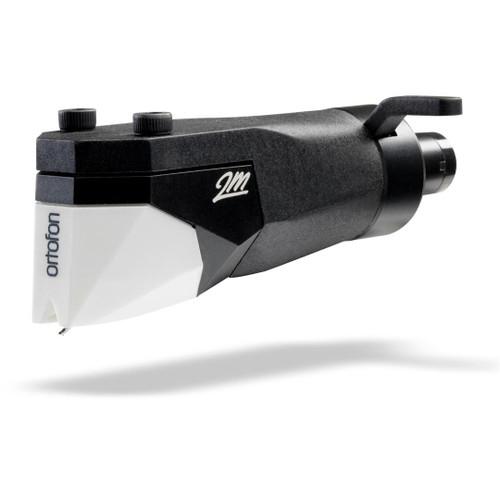 Ortofon Hi-Fi 2M Mono PnP Moving Magnet Cartridge