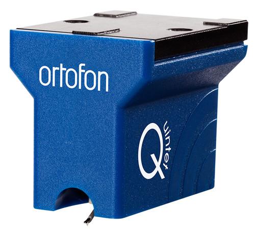 Ortofon Hi-Fi MC Quintet Blue Moving Coil Cartridge