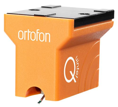 Ortofon Hi-Fi MC Quintet Bronze Moving Coil Cartridge