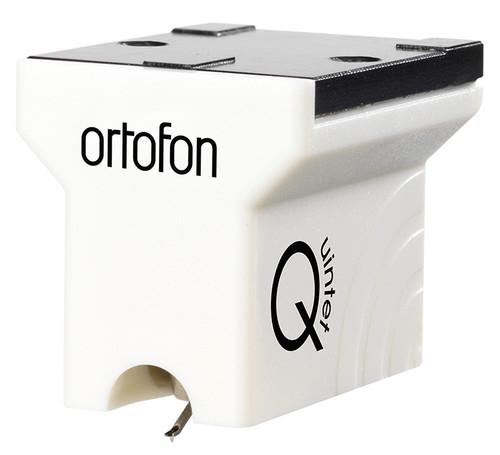 Ortofon Hi-Fi MC Quintet Mono Moving Coil Cartridge