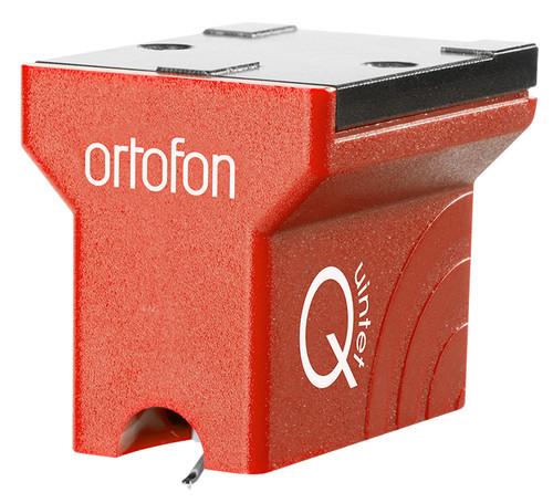 Ortofon Hi-Fi MC Quintet Red Moving Coil Cartridge