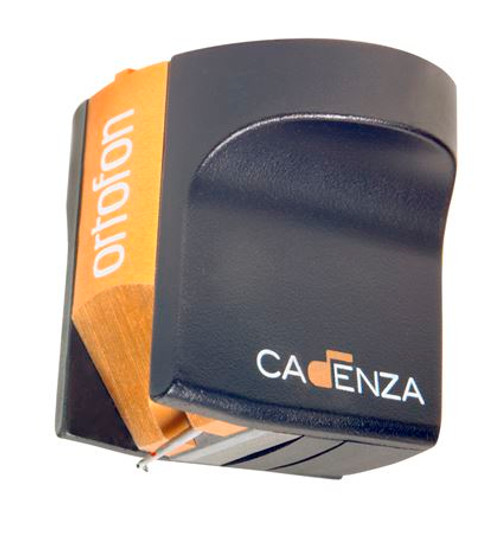 Ortofon Hi-Fi MC Cadenza Bronze Moving Coil Cartridge