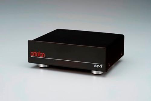 Ortofon Hi-Fi ST-7 Moving Coil Transformer