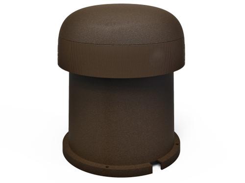 "Sonance OMNI-6T 6.5"" 70/100V 8 Ohm Omni-Directional Outdoor Speaker (Each)"
